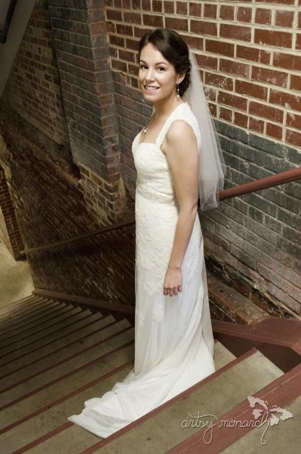 wedding-22-9