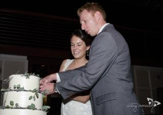 wedding-244