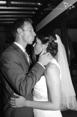 wedding-3-5