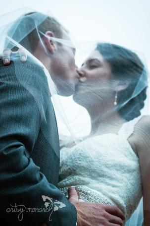 wedding-32-3