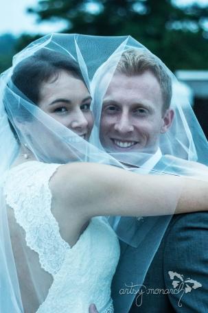 wedding-33-3