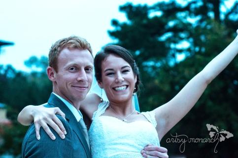wedding-36-3