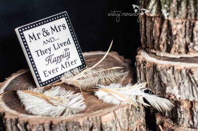 wedding-43-2