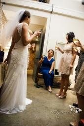 wedding-8-10