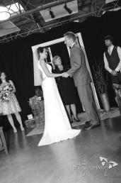 wedding-82-2